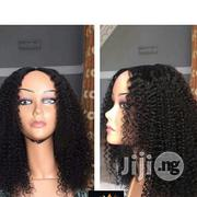 Bohemian Curls With Closure | Hair Beauty for sale in Lagos State, Ikeja