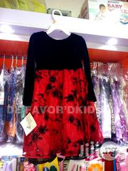 Sweetheart Rose Maxi Dress /Christmas Gown /Party Wear | Clothing for sale in Lagos State