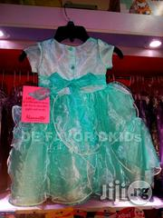 Nanneti Ball Gown and Maxi Dress | Clothing for sale in Lagos State