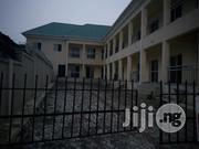 New Shops/Offices In A Busy Area Of Owerri Town For Rent | Commercial Property For Rent for sale in Imo State, Owerri-Municipal