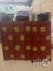 Best Metro Tile | Building Materials for sale in Abia State, Ohafia