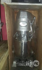 Industrial Cake Mixer 20L | Restaurant & Catering Equipment for sale in Lagos State