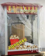 Imported Popcorn Machine 10oz | Restaurant & Catering Equipment for sale in Edo State