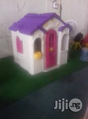 Kids Play House For Sale | Toys for sale in Lagos State, Ikeja
