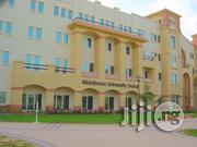 Study In Middlesex University, Dubai | Child Care & Education Services for sale in Lagos State