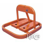 Heavy Duty Manual Car Space Protector | Vehicle Parts & Accessories for sale in Akwa Ibom State