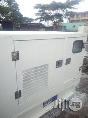 20kva Perkins FG Wisson | Electrical Equipment for sale in Lagos State, Ikotun/Igando