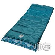 Real Comfort Sleeping Bag   Camping Gear for sale in Lagos State, Lagos Mainland