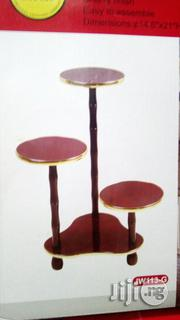 Table Stand | Furniture for sale in Lagos State, Surulere