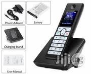 Cordless Intercom | Home Appliances for sale in Rivers State, Port-Harcourt