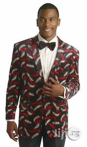 Men's VIP Blazers - Matador | Clothing for sale in Lagos State, Lagos Island