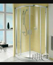 Shower Cubicle | Plumbing & Water Supply for sale in Abuja (FCT) State, Dei-Dei