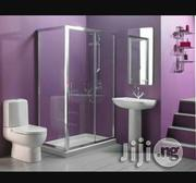 High Quality Shower Cubicle | Plumbing & Water Supply for sale in Abuja (FCT) State, Dei-Dei