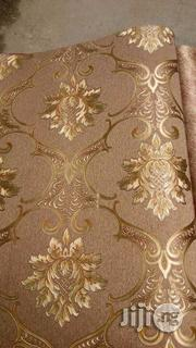 3D Wallpapers Available In Lagos, Nigeria | Home Accessories for sale in Lagos State, Agboyi/Ketu