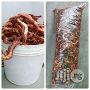 Dried Prawns In Bags | Meals & Drinks for sale in Akwa Ibom State, Uyo