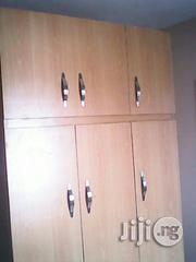 Wood Furniture Spacialist, We Construct And Repair | Repair Services for sale in Anambra State, Onitsha