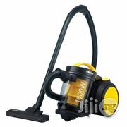 Vacuum Cleaner 2000watts | Home Appliances for sale in Lagos State, Ojo