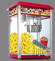 Popcorn Machine   Restaurant & Catering Equipment for sale in Rivers State, Port-Harcourt
