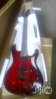 Ibanez S521 Series Lead Guitar | Musical Instruments & Gear for sale in Lagos State, Ojo