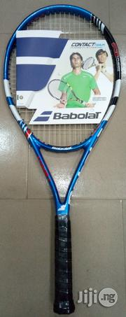 Original Babolat Lawn Tennis Racket | Sports Equipment for sale in Lagos State, Surulere