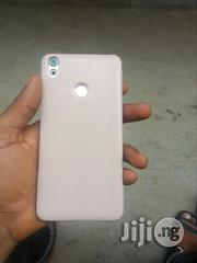 Tecno Camon Cx 32GB | Mobile Phones for sale in Rivers State, Port-Harcourt