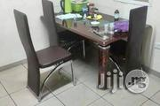 Imported Dining Table | Furniture for sale in Lagos State, Ojo