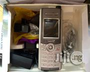 New Thuraya SG-2520 128 GB Silver | Mobile Phones for sale in Lagos State, Ikeja