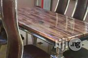 High Quality Imported Dining Table | Furniture for sale in Lagos State, Ojo