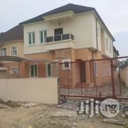 4 Bedroom Fully Detached Duplex With Bq for Sale at Ikota Villa, Lekki | Houses & Apartments For Sale for sale in Lagos State, Lekki Phase 2