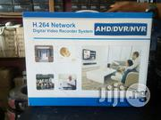 Dvr 8 Channels | TV & DVD Equipment for sale in Lagos State, Oshodi-Isolo