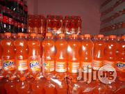 MJ Party Drinks Services   Meals & Drinks for sale in Lagos State, Victoria Island