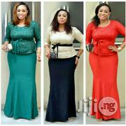 Classic Turkey Long Up and Down | Clothing for sale in Lagos State, Isolo