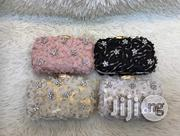 Bead Designs Clutch | Bags for sale in Lagos State, Lagos Island
