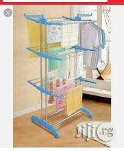 Cloth Dryer | Home Accessories for sale in Lagos State, Shomolu