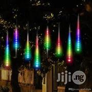 Meteor Shower Rain Drop Light, Christmas/Decoration Light | Home Accessories for sale in Lagos State, Lagos Mainland