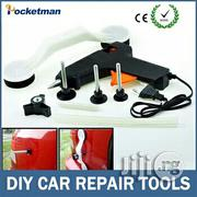 Car Dent Repair And Removal Tools Kit (Home Use). | Vehicle Parts & Accessories for sale in Lagos State, Ikeja
