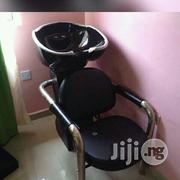 Shampoo Basin | Salon Equipment for sale in Lagos State, Lagos Island