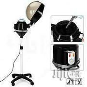 Wig Hair Steamer | Salon Equipment for sale in Lagos State, Lagos Island