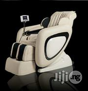 Brand New Imported Original American Fitness Executive Massage Chair | Massagers for sale in Abuja (FCT) State, Utako