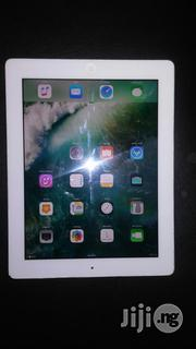 iPad 4 With Sim | Tablets for sale in Lagos State, Ikeja