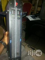 Original DBX Double Equalizer   Audio & Music Equipment for sale in Lagos State, Lagos Mainland
