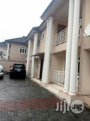 Nice 3 Bedroom Flat for Rent at Osapa London Lekki Phase 1. | Houses & Apartments For Rent for sale in Lagos State, Lekki Phase 1