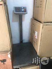 Digital Scale 150kg | Store Equipment for sale in Lagos State, Ojo