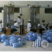 Pure Water Machines | Manufacturing Equipment for sale in Lagos State