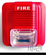 Fire Alarm | Safety Equipment for sale in Lagos State, Ikeja