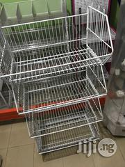 Quality Supermarket Basket | Store Equipment for sale in Lagos State, Ojo