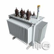 Nova Transformers | Electrical Equipments for sale in Abuja (FCT) State, Gwarinpa