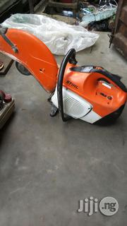 14 Inch Concrete Cutter | Electrical Tools for sale in Lagos State, Ojo