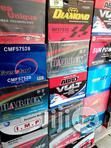 Car Batteries   Vehicle Parts & Accessories for sale in Lagos Island, Lagos State, Nigeria