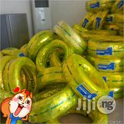 Tyres For Sale | Vehicle Parts & Accessories for sale in Lagos State, Ikeja